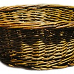 willow bowl