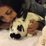 Wilder adopt3